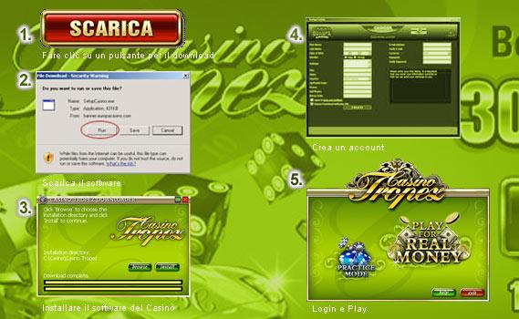 download online casino online casino erstellen